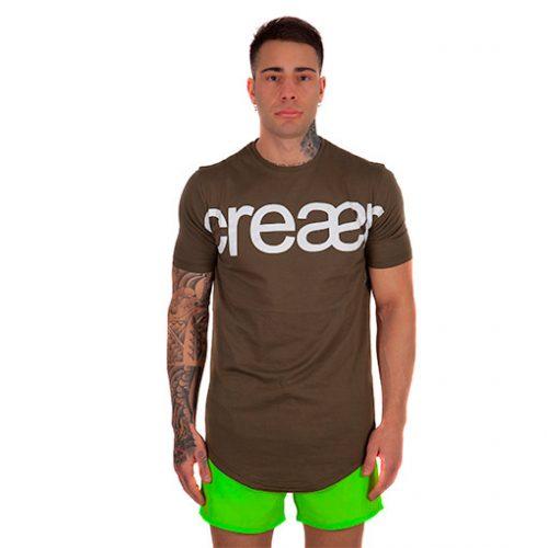 creaerwear_basictshirtgreen_frontal2