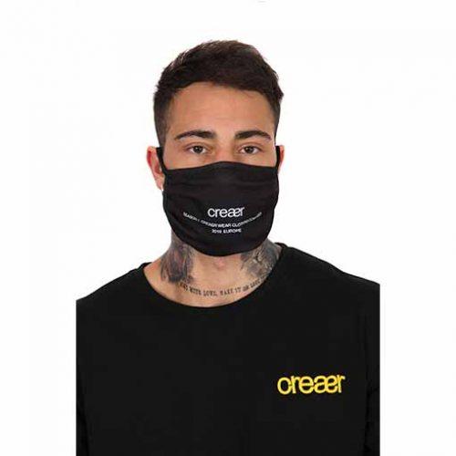creaerwear_blackmask_frontal