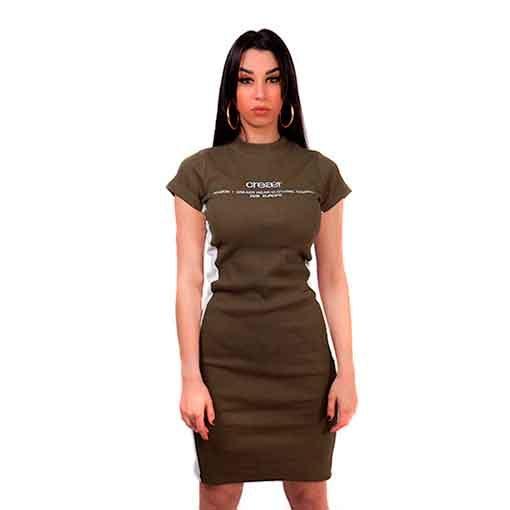 creaerwear_dressgrerentape_frontal