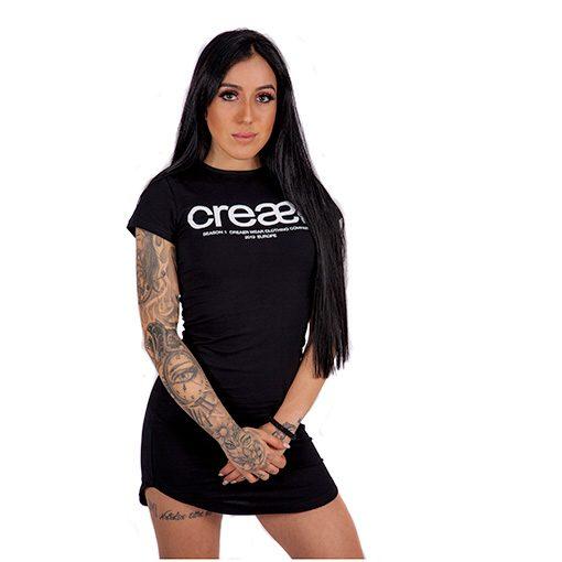 creaerwear_dresswhiteblack_frontal2