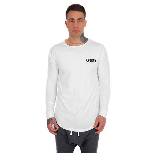 creaerwear_tshirtbacklogowhite_frontaljpg