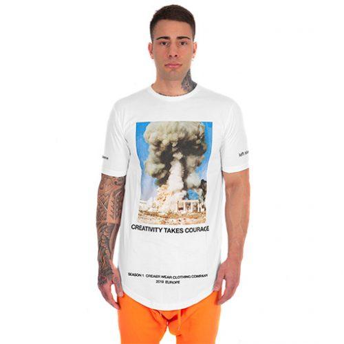 creaerwear_tshirtcouragewhite_frontal2