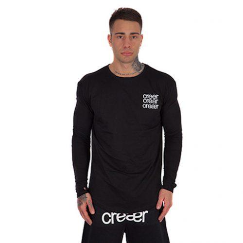 creaerwear_tshirtcreercreaerblack_frontal2