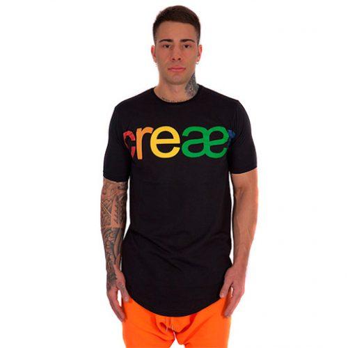 creaerwear_basictshirtblackcolors_frontal2