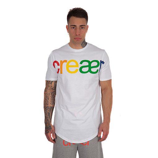 creaerwear_basictshirtwhitecolors_frontal2