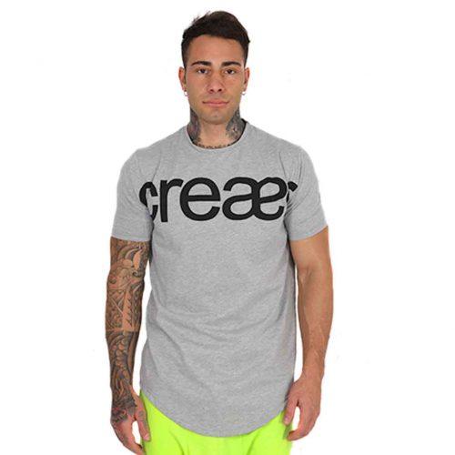 creaerwear_basictshirtgrey_frontal