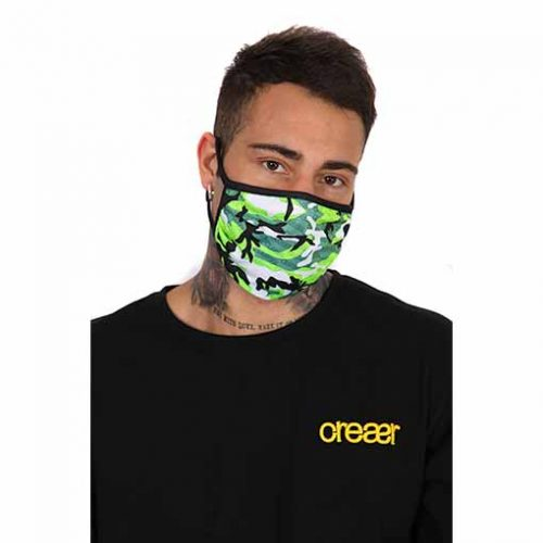 creaerwear_maskcamogreen_frontal