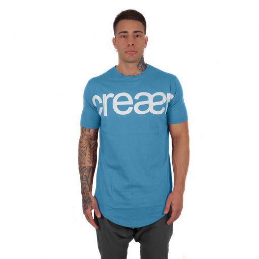 basic-t-shirt-blue-frontal