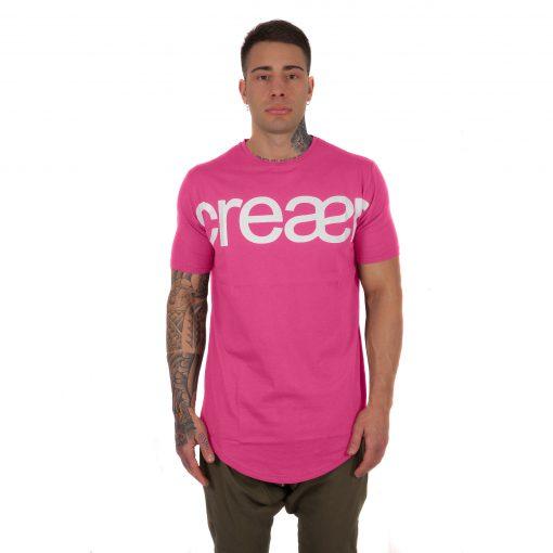 basic-t-shirt--pink_frontal